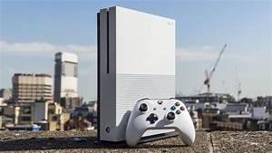 Xbox One X Spiele 4k : xbox one s review still the console to beat in 2018 ~ Kayakingforconservation.com Haus und Dekorationen