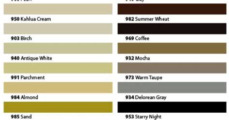 tec sanded grout color chart decorating  yurt pinterest grout colour chart