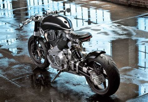 confederate x132 hellcat confederate x132 hellcat takes motorcycle manufacturers by