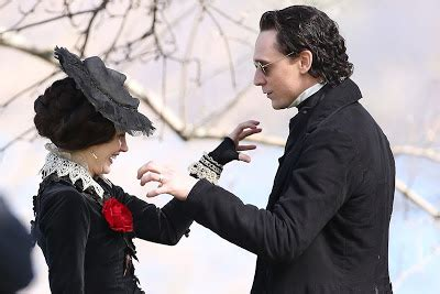 crimson peak full