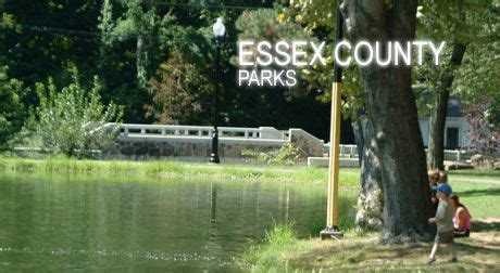 Paddle Boat Rentals New Jersey by 67 Best Nj Places To Go Images On New Jersey