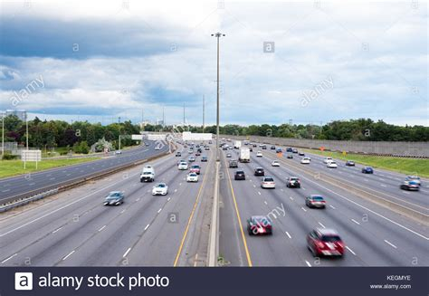 Kings Highway Stock Photos & Kings Highway Stock Images