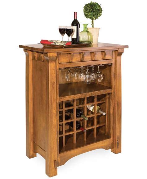 wine furniture cabinets manitoba wine cabinet amish direct furniture
