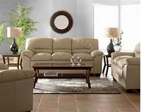 family room furniture Comfortable Chairs for Living Room   HomesFeed