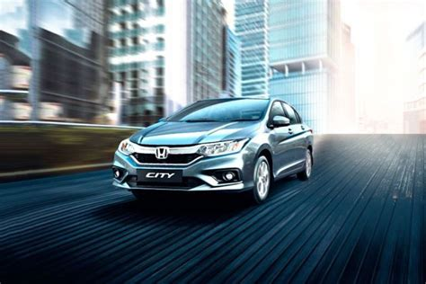 honda city price  offers images review specs