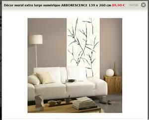 Combien De Rouleau De Papier Peint Pour Un Mur by Combien De M2 Fait On Avec Un Rouleau De Papier Peint 224