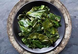 Best Collard Greens Recipe SimplyRecipes com