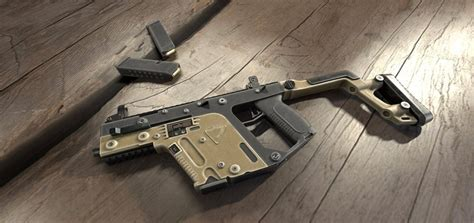 Best Guns In Playerunknown's Battlegrounds