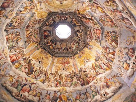 firenze duomo cupola florence visit tuscany