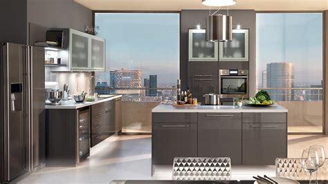 cuisine sans poign馥 avis pose de cuisine prix 28 images la cuisine de la conception et la pose conception et montage cuisine accueil poseur de cuisine meubles mod
