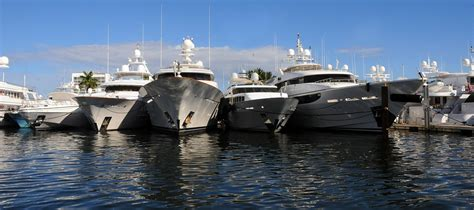 Triton Boats Careers by Boats The Triton
