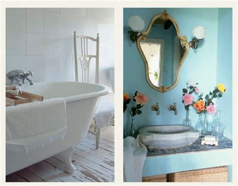 Best 20+ Light Blue Bathrooms Ideas On Pinterest