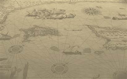 Background History Wallpapersafari Uwo Resolution Uncharted 1680