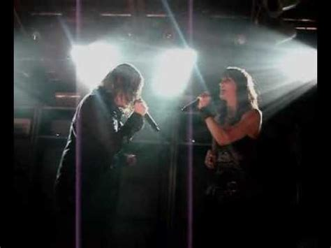 shinedown shed some light shed some light cover shinedown lzzy hale version acoustic
