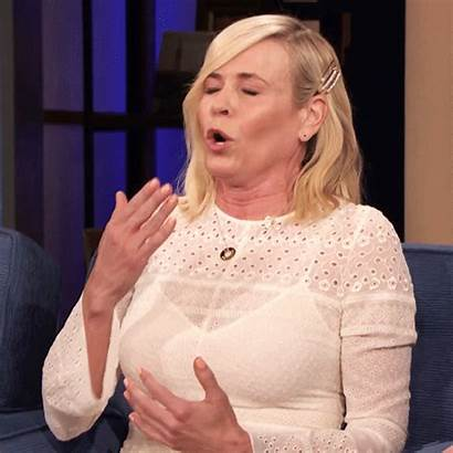Breathing Giphy Handler Chelsea Trump Gifs Barr