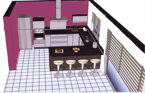 conseil couleur cuisine conseil couleur cuisine maison design sphena com