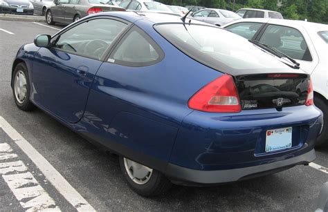 amazing honda insight f honda insight 2007 review amazing pictures and images
