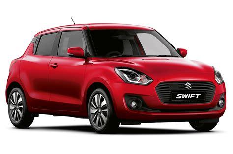 Suzuki Financing by New Cars On Finance Deals And New Car Offers Suzuki