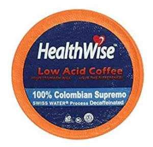 Non acidic coffee beans help to maintain a consistent flavor without the bitterness. Best Low Acid Coffee K-Cups : Don't Let Heartburn Kill ...