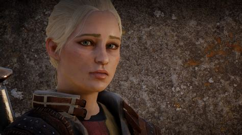 Someone Recreated Game Of Thrones Daenerys Targaryen In