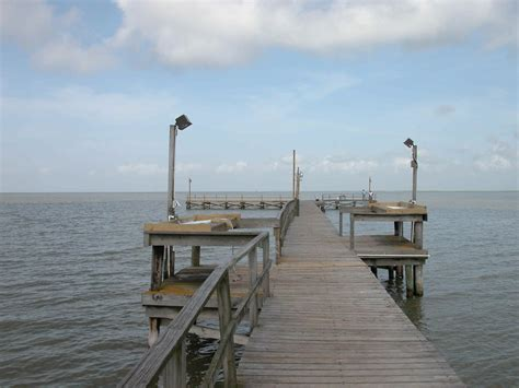 Party Boat Fishing Rockport Tx by Land For Sale In Historic Rockport Texas Near Copano Bay
