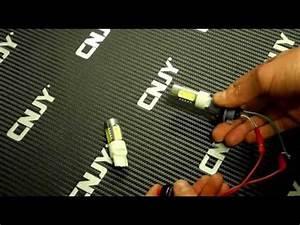 Feux De Penetration : ampoule veilleuse flashing car stroboscopique reversible pace car feux de penetration depanneuse ~ Medecine-chirurgie-esthetiques.com Avis de Voitures