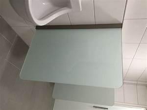 Folie Für Küchenarbeitsplatte : milchglas glasprofi24 ~ Sanjose-hotels-ca.com Haus und Dekorationen