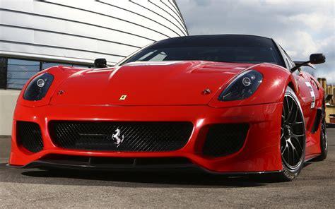 Download Wallpapers, Download 960x800 Fast Car Ferrari