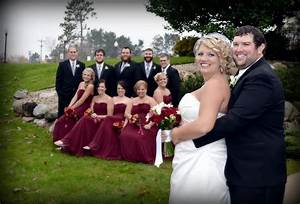 great pose for wedding party wedding pinterest pose With great wedding videos