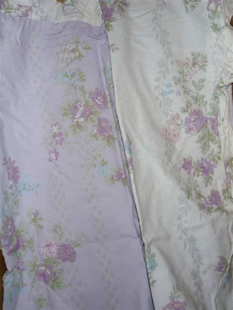 simply shabby chic comforter sets simply shabby chic king comforter set ashwell tiara lilac cottage rose lavender cottages