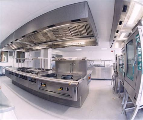 industrial kitchen design colleges decorating suggestions