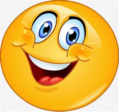 Face Smiley وجه سعيد Emoticons Emoji العين