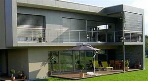 gelandersysteme aus edelstahl weber gelander With französischer balkon mit sonnenschirme wasserdicht shop