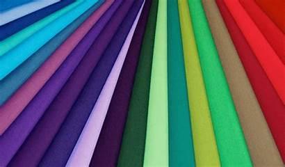Fabric Cotton Textile Poplin Drill Fabrics Textiles