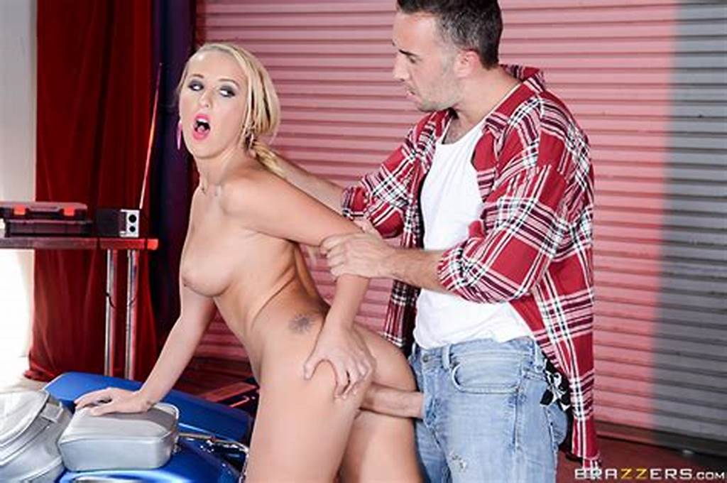 #Baddest #Girls #Get #The #Biggest #Dicks #Free #Video #With #Keiran