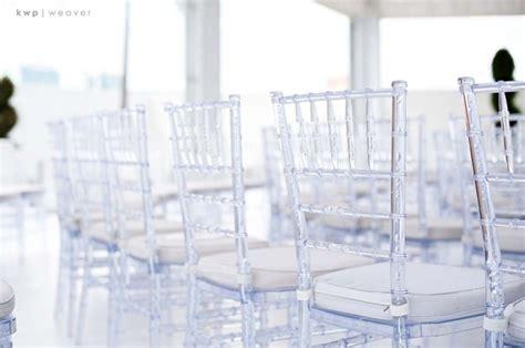 the grand bohemian melanie and conrad a chair affair inc