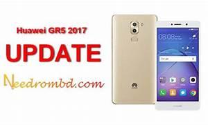 Huawei Gr5  Bll