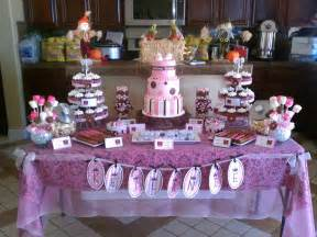 all pink baby shower ideas of 2017 babywiseguides