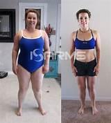 Как похудеть за 10 дней на 10 кг в домашних условиях ребёнку в 12 лет