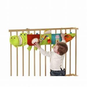 Baby Spielzeug Auf Rechnung : ber ideen zu laufstall auf pinterest baby wippe s uglinge und babybetten ~ Themetempest.com Abrechnung
