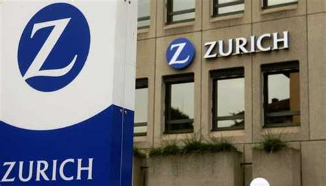T08fc7171k zurich insurance company ltd (singapore branch) (the business) is a foreign company registered in singapore, incorporated on 10 march 2008 (monday) in singapore. Zurich Insurance Company Ltd Switzerland Address