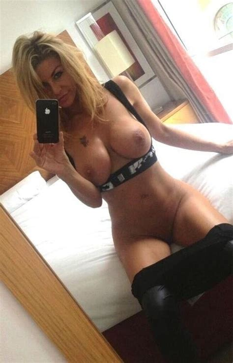 Essex Milfs On Twitter Rt If You Want Fun Now Follow Sexyuksluts For