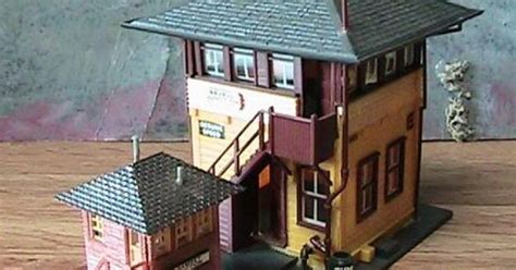 scale paper buildings downloads show   neat