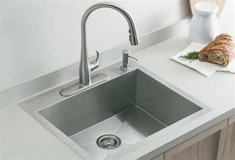 guide  affordable kitchen upgrades   home depot