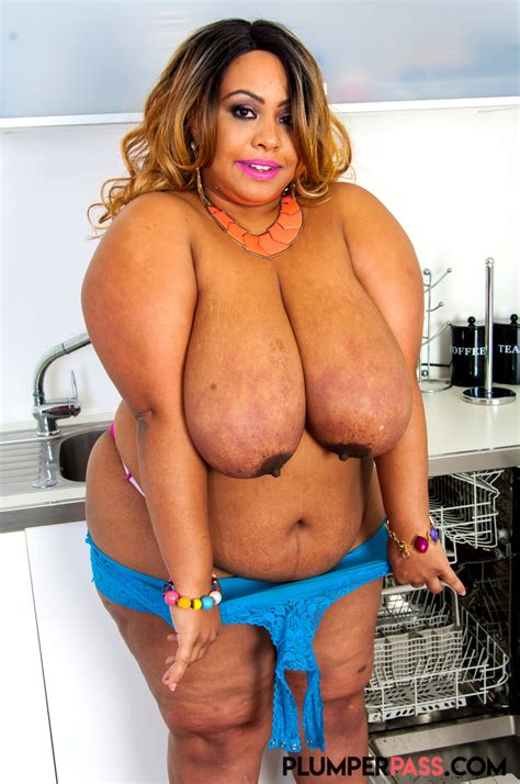 Plumperpass Shanice Richards Liveanxxx British De Fairchin