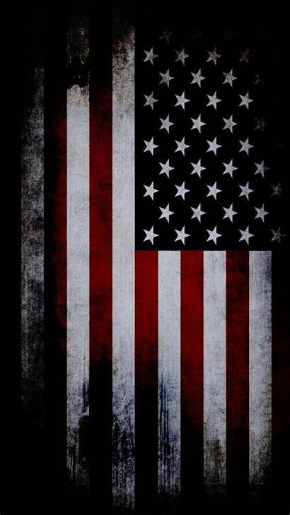 Flag American Iphone Background Camo Country Desktop