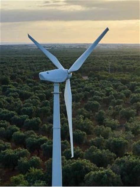 10 kw windkraftanlage kleine windkraftanlagen bis 60kw windanlage 10kw windr 228 der 20kw windenergieanlagen 30kw