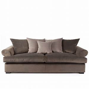 incredible sofa arm protectors combine with dark sectional With sectional couch cover ideas