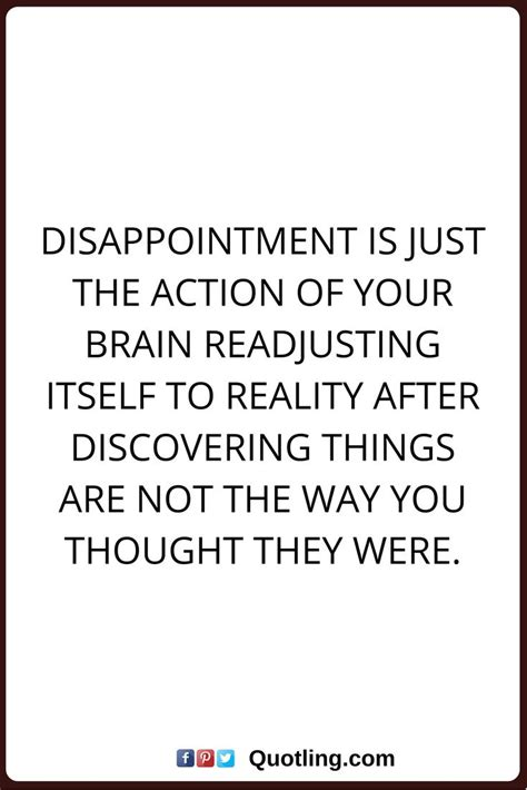 family disappointment quotes ideas  pinterest