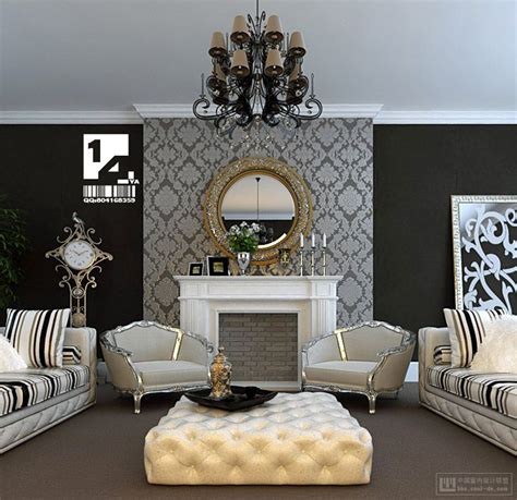 classic and modern interior design modern chinese interior design